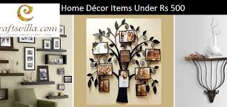 Best Online Shopping For Home Decor Home Decorative Items Home Decor Online Shopping Housewarming
