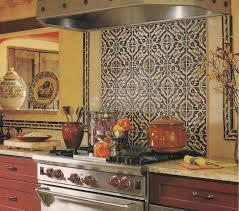 mediterranean designs mediterranean kitchen design neriumgb com