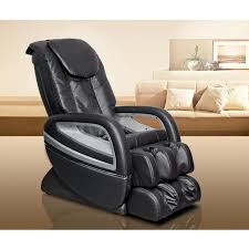 liz massage recliner el dorado furniture