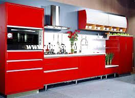kitchen cabinets online order excellent kitchen used sale 5645
