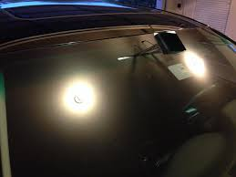 lexus rx 350 windshield replacement oem or after market windshield on cpo clublexus lexus forum