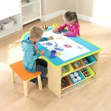 kids play table with storage childrens table with storage christlutheran info