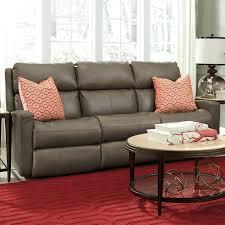 flexsteel chicago reclining sofa flexsteel reclining sofa for sale brandon reviews 2015 u2013 stjames me