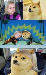 Little Girl Meme Teeth - little buck tooth girl meme going to disneyland when she really