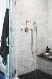 bathroom ideas hgtv bathrooms remodel bathroom ideas design full size of bathroom ideas hgtv bathrooms stunning hgtv bathrooms master bath ideas top ideas