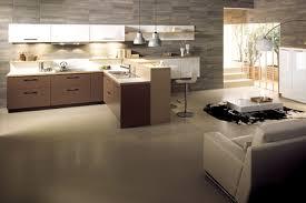 quel couleur pour une cuisine quelle couleur pour mes meubles de cuisine côté maison