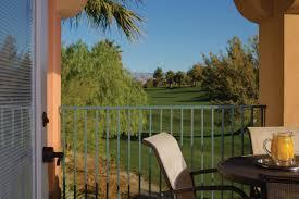 Westin Desert Willow Villas Floor Plans by Marriott Shadow Ridge I The Villa Palm Desert Ca Booking Com