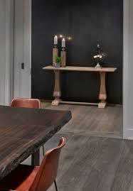 apex wood floors showroom chicago apex wood floors
