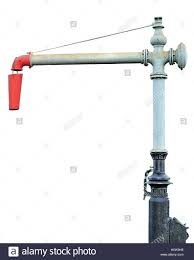 standpipe stock photos u0026 standpipe stock images alamy