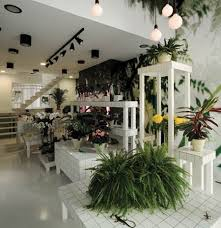 interior design with flowers flower shop interior design homedesignpictures