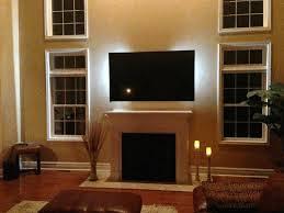 shutter tv wall cabinet shutter tv wall cabinet living room frame wall decor floor tile