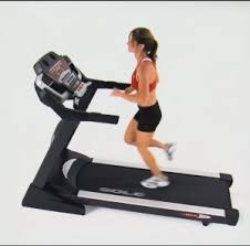best black friday deals for treadmills where u0026 how to buy treadmill exercise equipment
