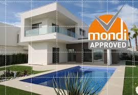 Kaufangebot Haus Mondi Approved De