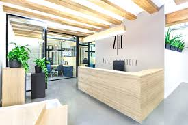 Interior Design Insurance by Commercial Office Design The Luxurious Commercial Office Design