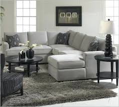 sectional large gray microfiber sectional large grey sectional