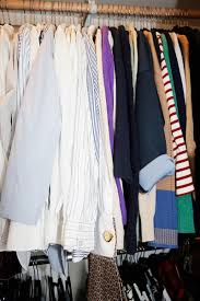 Cleaning Out Your Wardrobe by Clean Out Your Closet Sermon Thesecretconsul Com