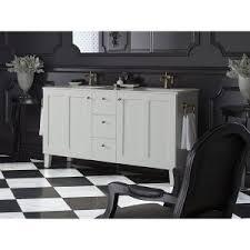 Kohler Double Vanity Bathroom Fabulous Kohler Vanity For Your Bathroom Design