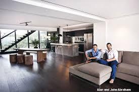 Twinkle Khanna House Interiors Priyanka Chopra U0027s Gorgeous Home In New York Zricks Com Blog