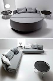 What Is A Modular Sofa Best 25 Multipurpose Furniture Ideas On Pinterest Convertible