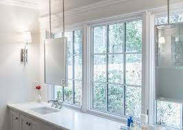 Master Bathroom Mirrors by 109 Best Bathroom Images On Pinterest Bathroom Ideas Room And