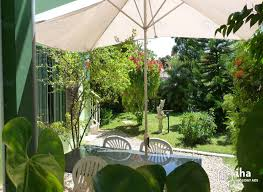 gîte self catering for rent in kourou iha 77930