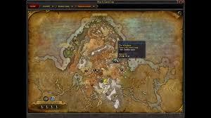map quests of warcraft legion suramar quests 00009 blizzplanet