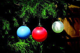 battery operated outdoor led ornaments xodus innovations