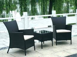 resin patio table with umbrella hole small patio table with umbrella small patio tables with umbrella