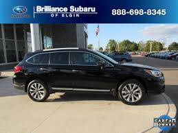 subaru outback carbide gray used cars for sale new cars for sale car dealers cars chicago