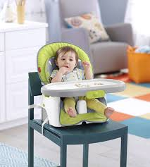 Fisher Price Ez Clean High Chair Fisher Price 4in1 Total Clean High Chair Walmart Com