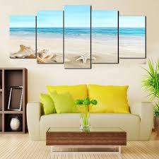 the 25 best beach canvas paintings ideas on pinterest beach