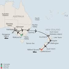 auckland australia map wine of australia new zealand globus pavlus travel