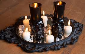 Interior Design 21 Easy To - 21 easy to make diy halloween decorations style motivation