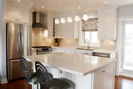 kitchen designs toronto kitchen design jobs toronto conexaowebmix com