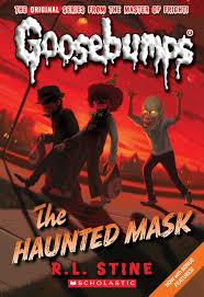 67 best goosebumps images on pinterest children u0027s books book