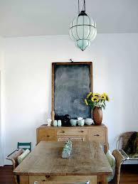 organic home decor home decor home lighting blog anna t
