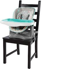 high chair converts to table and chair ingenuity chairmate high chair benson babies r us
