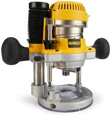 dewalt dw618pk 12 amp 2 1 4 hp plunge and fixed base variable