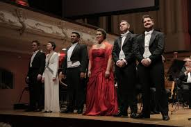 lexus service auckland ten young hopefuls selected to continue lexus song quest journey