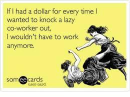 Lazy Worker Meme - 25 best memes about lazy co worker lazy co worker memes