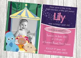 2nd Birthday Invitation Card 43 Best Party Images On Pinterest Birthday Party Ideas 2nd