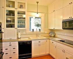 bungalow kitchen ideas kitchen craftsman kitchen remodel lovely on kitchen regarding 1909
