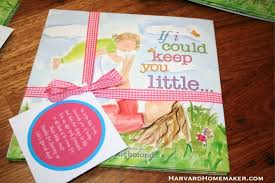 1st birthday party favors birthday party ideas details decorations harvard homemaker