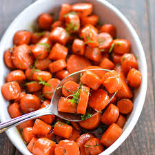 thanksgiving side dishes easy fall side dish recipes for