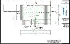 house plans with screened porches porch remarkable screened porch deck plan images screened front