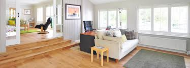 How To Scribe Laminate Flooring How To Prepare The Interior Of Your Home For Sale Realty Home