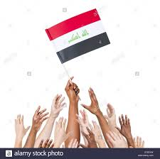 Iraq Flag Coloring Page Iraqi People Stock Photos U0026 Iraqi People Stock Images Alamy