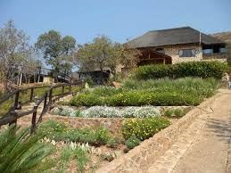 property modimolle houses for sale modimolle all tivvit 11 18