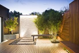 3d home landscape design 5 mix of traditional and modern architecture which gives wonderful