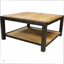table de cuisine formica table pliante formica best best table cuisine formica